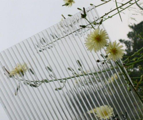温室阳光板,温室板,温室阳光板