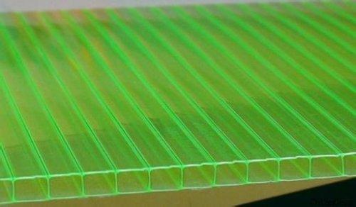 优质阳光板,阳光板厂家,优质价低