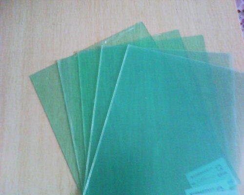 塑料薄片,PC薄片,透明PC薄片